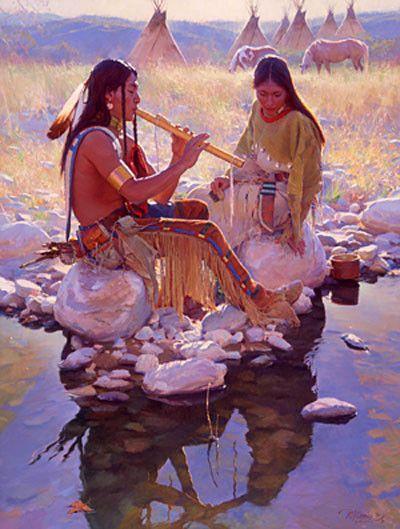 http://cyrilyne.c.y.pic.centerblog.net/5d5afc92.jpg