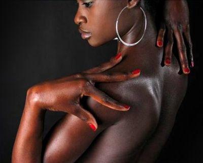Photo gratuite: Nue, Femmes, Femelle, Modle, Sexy - Image